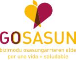 logo-gosasun